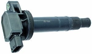 Facet Direct Ignition Coil