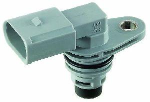 Facet Engine Camshaft Position Sensor