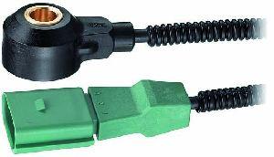 Facet Ignition Knock (Detonation) Sensor  Right