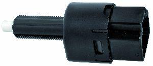 Facet Brake Light Switch