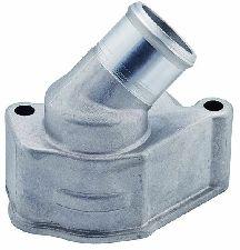 Facet Engine Coolant Thermostat