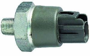 Facet Engine Oil Pressure Switch