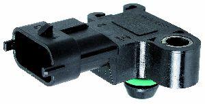 Facet Manifold Absolute Pressure Sensor