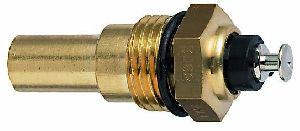 Facet Engine Coolant Temperature Sender