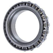 FAG Wheel Bearing  Rear Inner