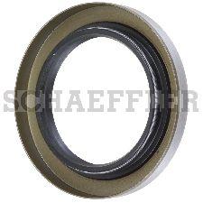 FAG Wheel Seal  Front Inner