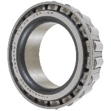 FAG Automatic Transmission Differential Bearing  Left