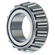 FAG Wheel Bearing  Rear Outer