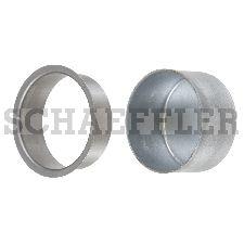 FAG Differential Pinion Repair Sleeve  Rear
