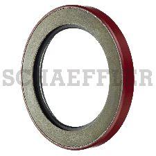 FAG Wheel Seal  Rear