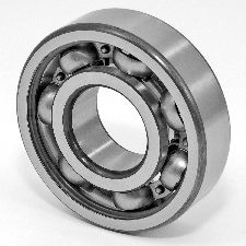 FAG Manual Transmission Countershaft Bearing  Rear