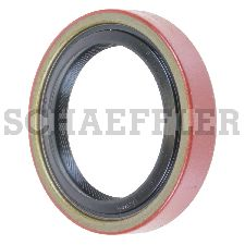 FAG Automatic Transmission Speedometer Pinion Seal