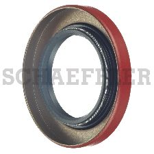 FAG Differential Pinion Seal  Front