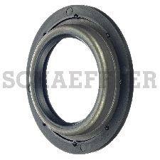 FAG Axle Spindle Seal  Front Outer