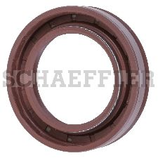 FAG Manual Transmission Output Shaft Seal