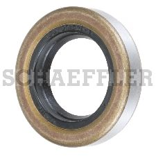 FAG Steering Gear Worm Shaft Seal
