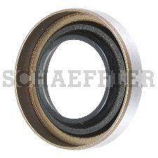 FAG Steering Gear Worm Shaft Seal