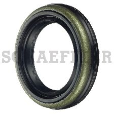 FAG Wheel Seal  Front Outer