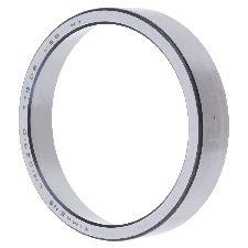 FAG Wheel Bearing Race  Rear Outer