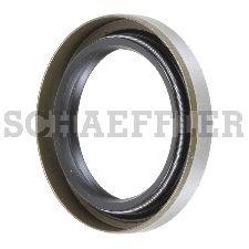 FAG Steering Gear Pitman Shaft Seal  Inner