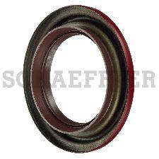 FAG Differential Pinion Seal  Rear