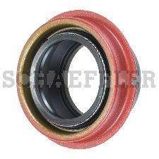 FAG Automatic Transmission Seal  Rear