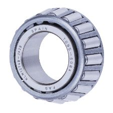 FAG Wheel Bearing  Front Outer
