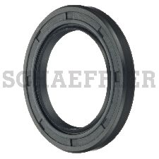 FAG Automatic Transmission Output Shaft Seal