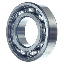 FAG Transfer Case Input Shaft Bearing