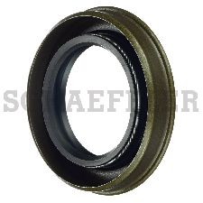 FAG Differential Pinion Seal  Rear