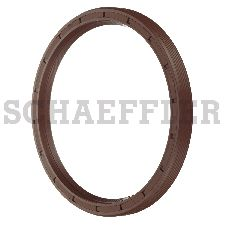 FAG Engine Crankshaft Seal  Rear