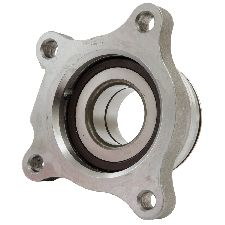 FAG Wheel Bearing  Rear Right
