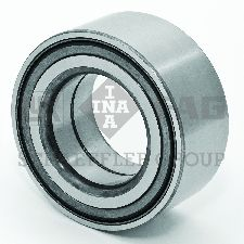 FAG Wheel Bearing  Front