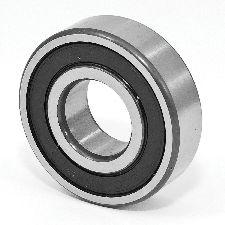 FAG Alternator Bearing  Front
