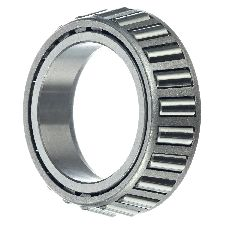 FAG Manual Transmission Differential Bearing  Right