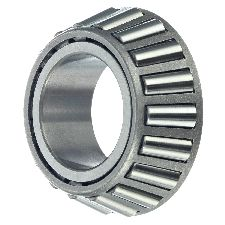 FAG Differential Pinion Bearing  Front Outer