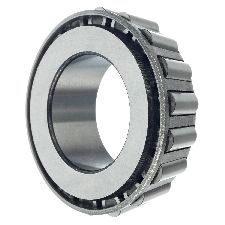 FAG Differential Pinion Bearing  Rear Outer