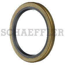 FAG Wheel Seal  Rear Inner