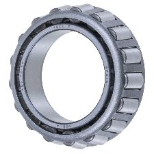 FAG Wheel Bearing  Front Inner