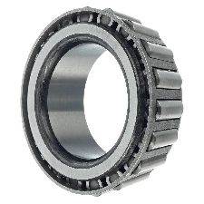 FAG Differential Bearing  Front