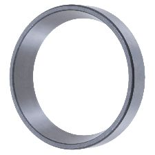 FAG Wheel Bearing Race  Front Inner