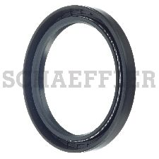 FAG Wheel Seal  Front Inner