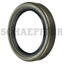 FAG Wheel Seal  Front
