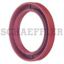FAG Engine Camshaft Seal