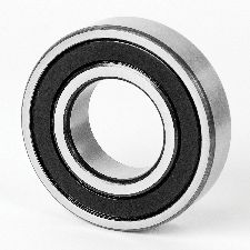 FAG Axle Shaft Bearing  Front