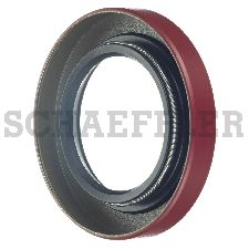 FAG Differential Pinion Seal  Rear Outer