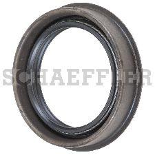 FAG Engine Crankshaft Seal  Rear
