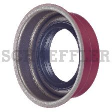 FAG Automatic Transmission Output Shaft Seal  Left