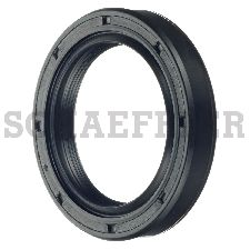 FAG Engine Camshaft Seal