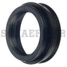FAG Wheel Seal  Rear Outer